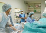 心臓・循環器内科